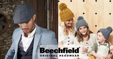 Beechfield_Winter