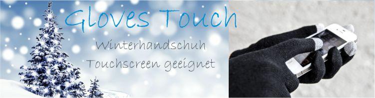 Winterhandschuh NT5350